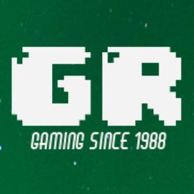 Profilbild von green