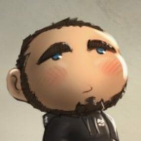Profilbild von Flix