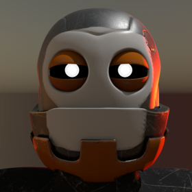 Profilbild von DragonSpy