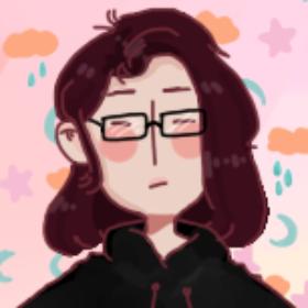 Profilbild von Josie-ya
