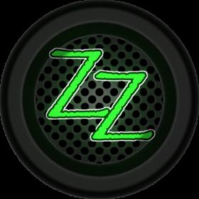 Profilbild von Zap