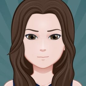 Profilbild von Emelia Baja