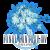 Gruppenlogo von Final Fantasy XIV